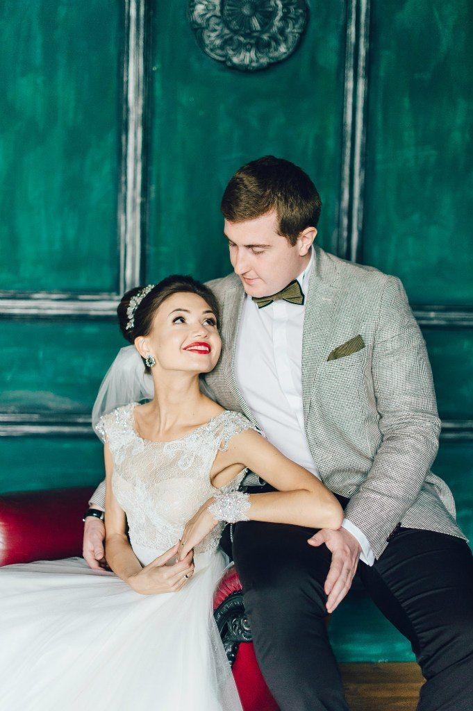 Фото 10144488 в коллекции Портфолио - Свадебный организатор Елена Дармель