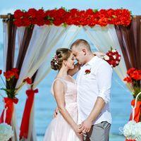 #SunWedding #свадьба #wedding #свадьбавдоминикане #свадьбазаграницей #фотографвДоминикане #любовь