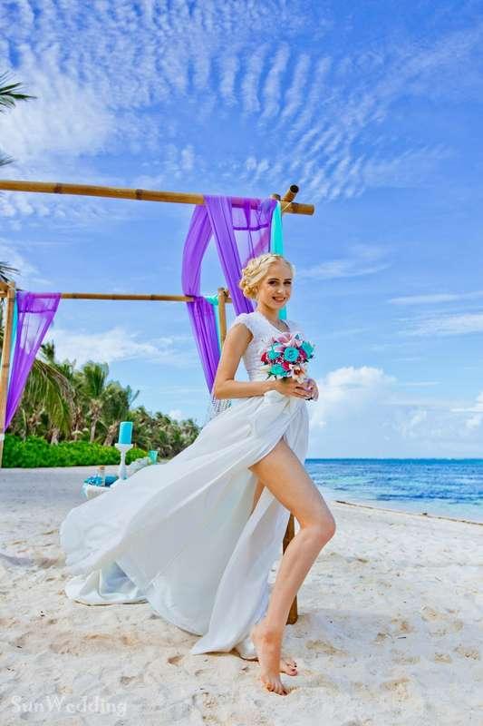 #SunWedding #фотосессиявДоминикане #карибскаясвадьба #свадьбавдоминикане #свадьбазаграницей #фотографвДоминикане #доминикана - фото 14486742 SunWedding - свадьба в Доминикане (организация)