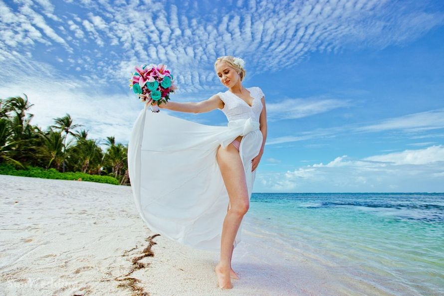 #SunWedding #фотосессиявДоминикане #карибскаясвадьба #свадьбавдоминикане #свадьбазаграницей #фотографвДоминикане #доминикана - фото 14486746 SunWedding - свадьба в Доминикане (организация)