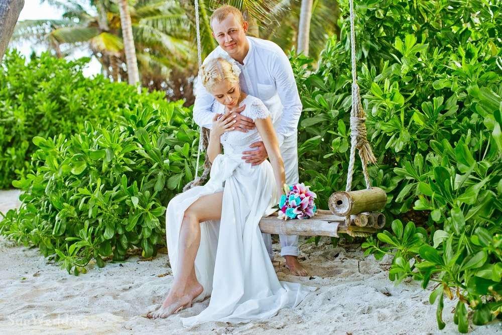 #SunWedding #фотосессиявДоминикане #карибскаясвадьба #свадьбавдоминикане #свадьбазаграницей #фотографвДоминикане #доминикана - фото 14486748 SunWedding - свадьба в Доминикане (организация)