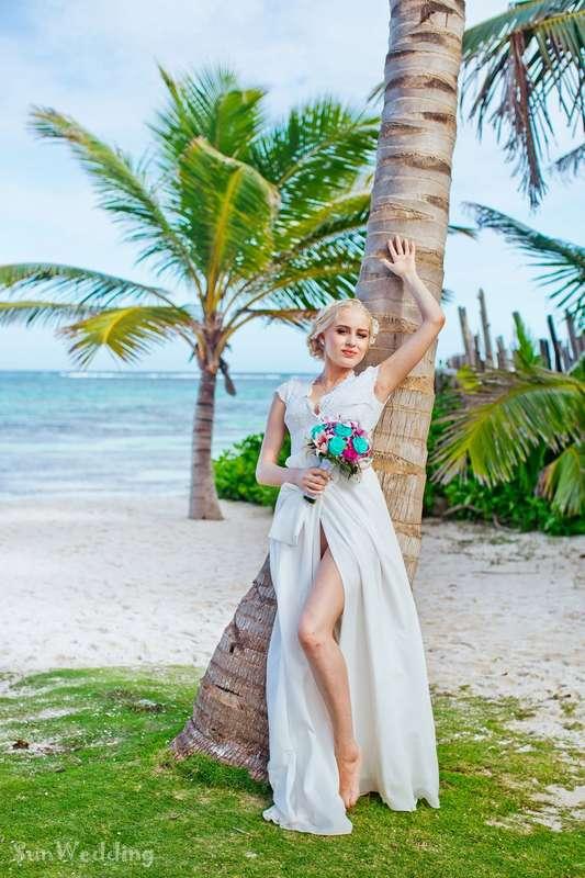 #SunWedding #фотосессиявДоминикане #карибскаясвадьба #свадьбавдоминикане #свадьбазаграницей #фотографвДоминикане #доминикана - фото 14486752 SunWedding - свадьба в Доминикане (организация)