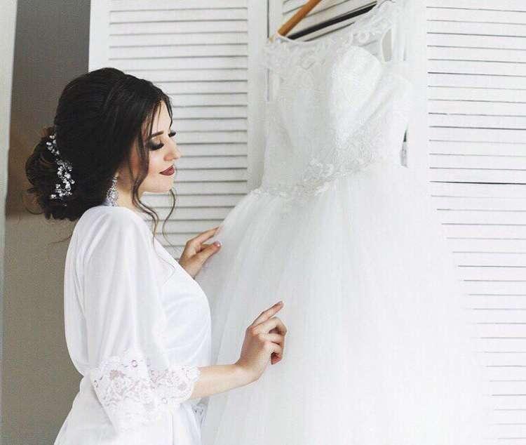 Фото 17717044 в коллекции Портфолио - Стилист по причёскам и макияжу Кристина Карнаухова