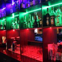Хороший бар