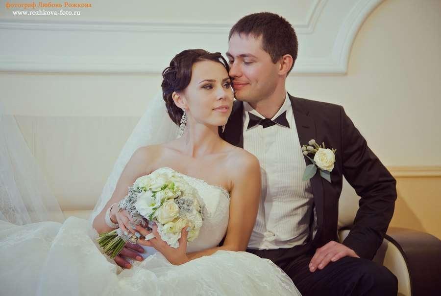 Фото генерал денис сугробов москва ухода любимой