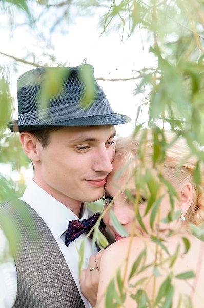 Фото 3996169 в коллекции свадьбы 2014 - Свадебный фотограф Евгений Кормщиков