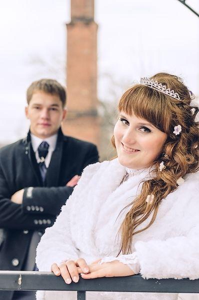 Фото 3996185 в коллекции свадьбы 2014 - Свадебный фотограф Евгений Кормщиков