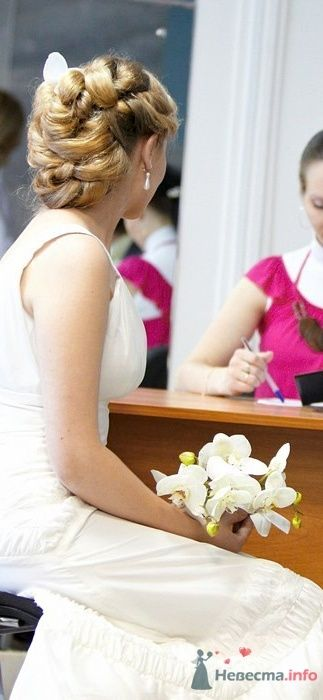 Фото 61250 Невеста01