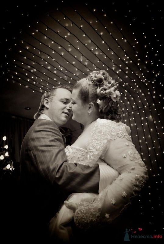 Фото 60679 в коллекции Свадьба - Карина А.