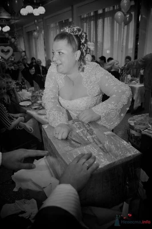 Фото 60686 в коллекции Свадьба - Карина А.