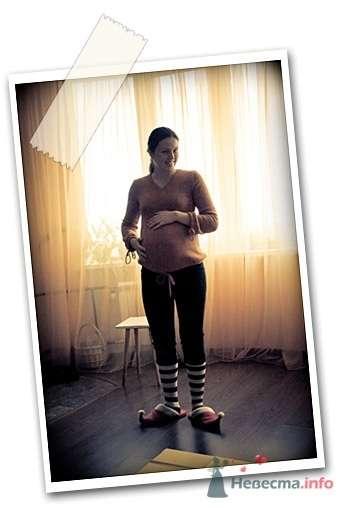 Фото 23807 в коллекции Мои фотографии - Pandafoto - фотограф