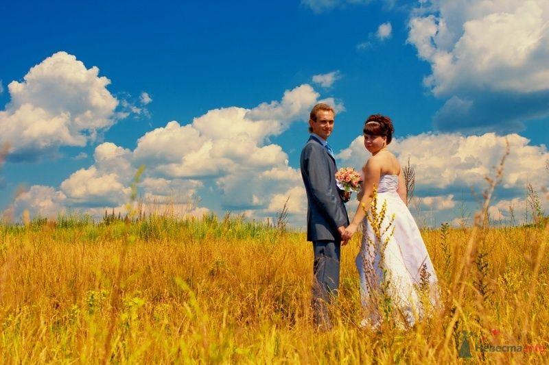 noname - фото 31463 Свадебный фотограф Пантелеев Александр