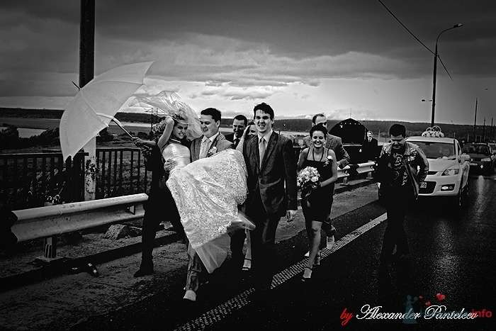 noname - фото 36460 Свадебный фотограф Пантелеев Александр