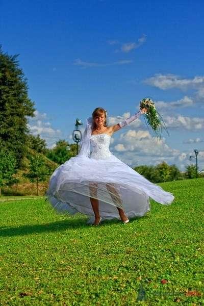 +++ - фото 37762 Свадебный фотограф Пантелеев Александр