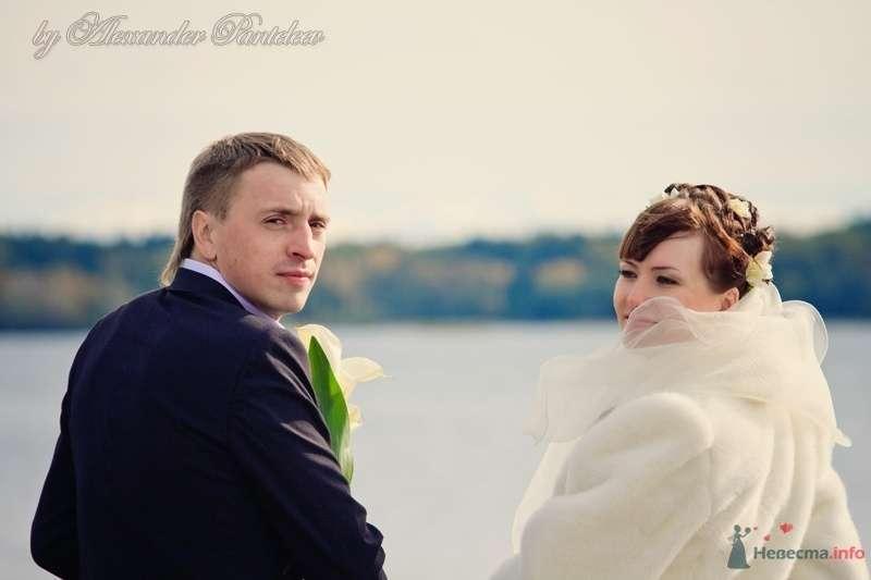 no name - фото 43798 Свадебный фотограф Пантелеев Александр
