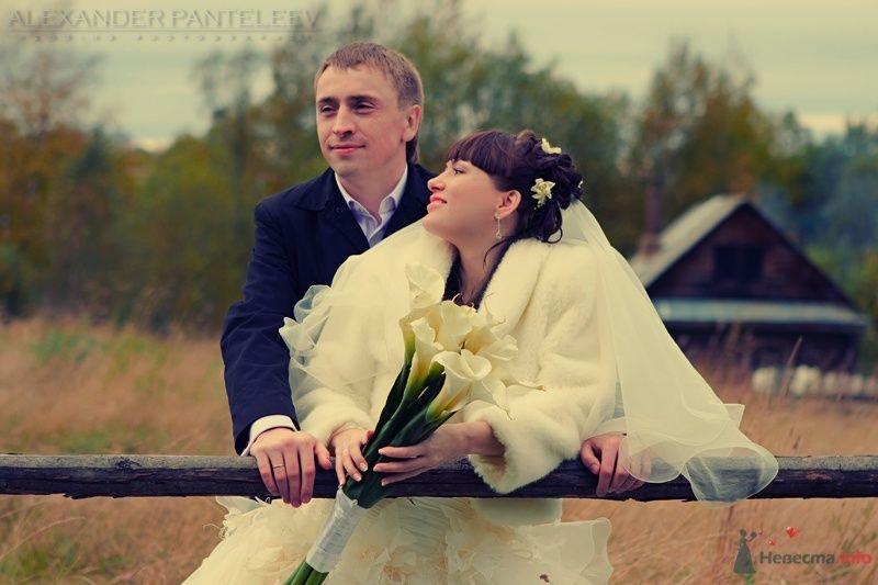 no name - фото 43982 Свадебный фотограф Пантелеев Александр