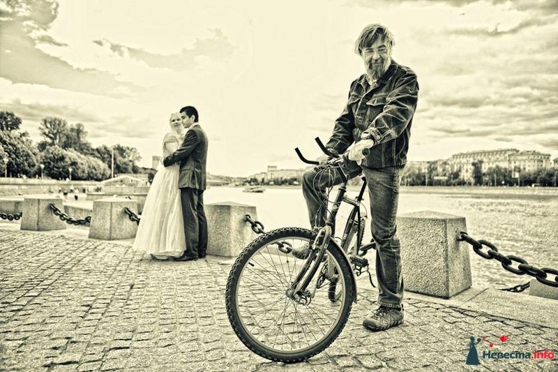 -*- - фото 112476 Свадебный фотограф Пантелеев Александр