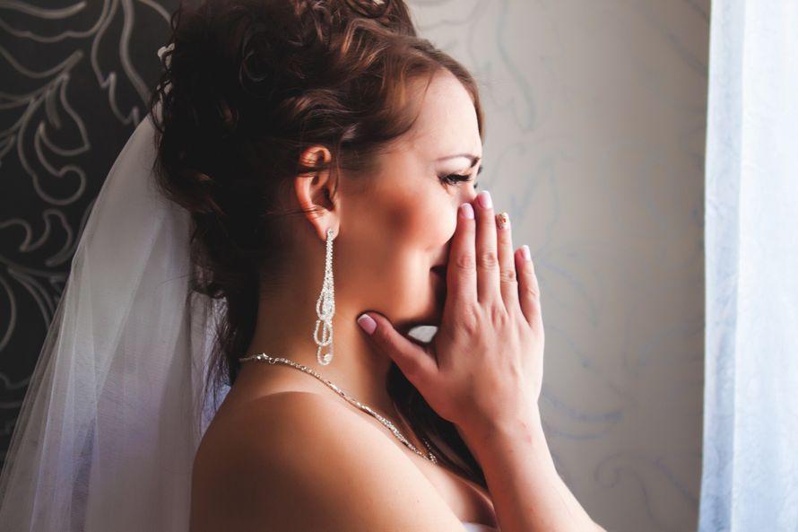 Фото 4071113 в коллекции Портфолио - Свадебный фотограф Анжелика Лосихина