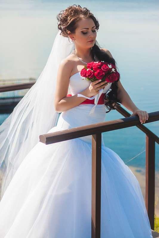 Фото 4071119 в коллекции Портфолио - Свадебный фотограф Анжелика Лосихина