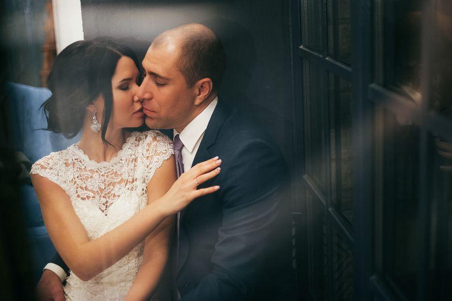 Фото 14040416 в коллекции Портфолио - Свадебный фотограф Анжелика Лосихина