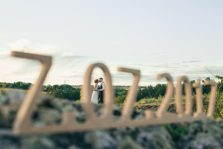 Фото 17803606 в коллекции Портфолио - Свадебный фотограф Анжелика Лосихина