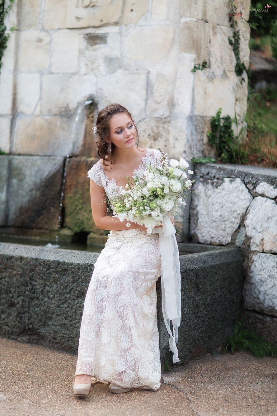 Фото 11530836 в коллекции Портфолио - Фотограф Юлия Скороходова