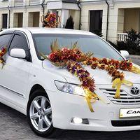 Компания «РУССКИЙ ЭКИПАЖ» предлагает лимузины и престижные автомобили для свадеб, торжеств, встречи почетных гостей в аэропорту, молодых мам в роддоме, проведения экскурсий и других выездных мероприятий. Вы можете заказать автомобиль с водителем, у нас пр