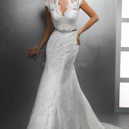 Свадебное платье Suri
