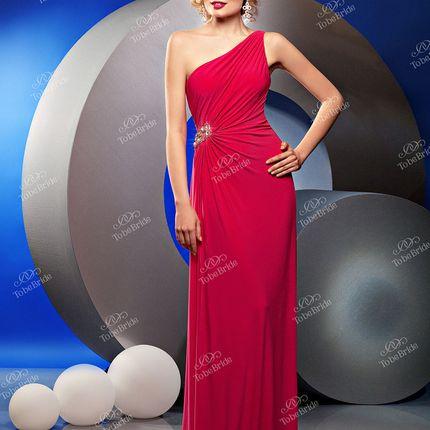 Вечернее платье  ToBeBride CW191В