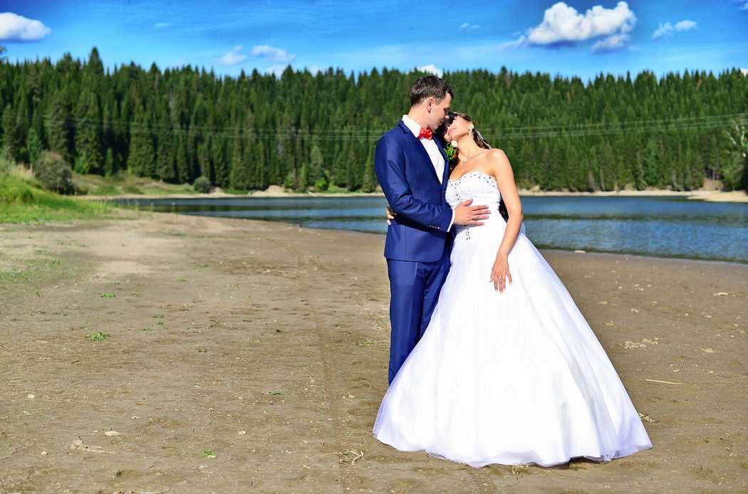 Свадьба пермь фото