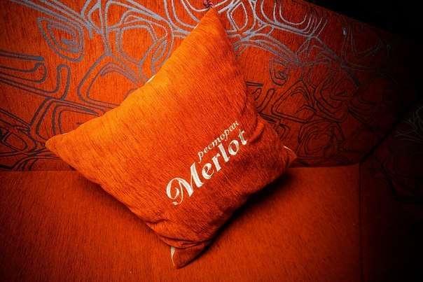 """Фото 4237649 в коллекции Ресторан """"Merlot"""" - Ресторан Merlot"""