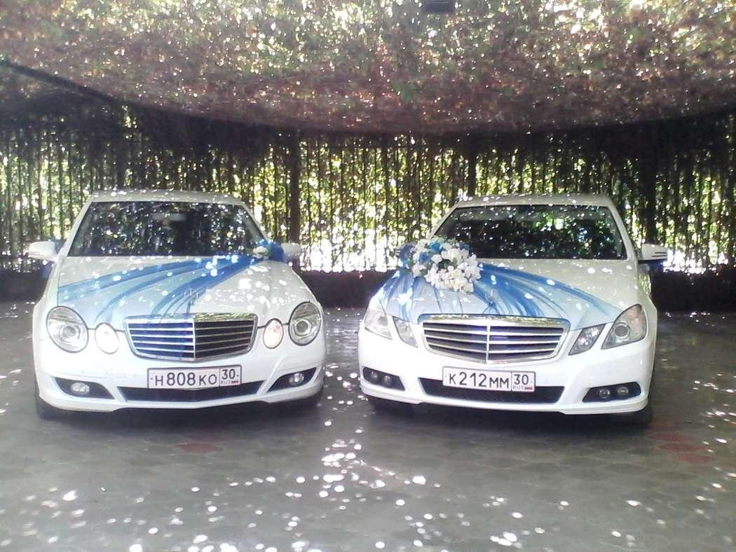 Фото 6213015 в коллекции Портфолио - Прокат Mercedes-Benz