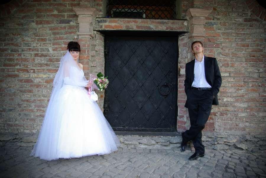 Фото 548067 в коллекции Свадьбы - Фотограф Александр Тимофеев