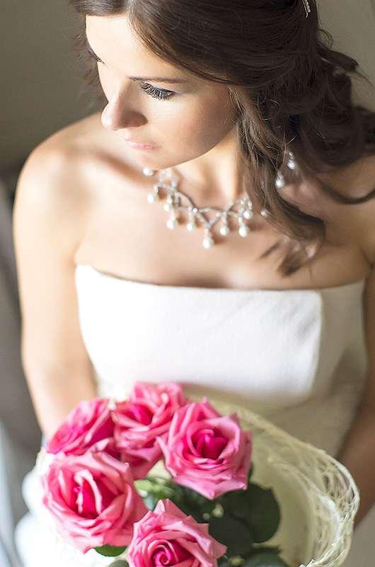 Фото 1256929 в коллекции Свадьбы - Фотограф Александр Тимофеев