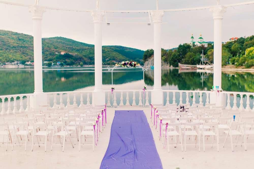 Фото 4348789 в коллекции Свадьба Алины и Ивана 26.09.14 - Event агенство Ян Шилко
