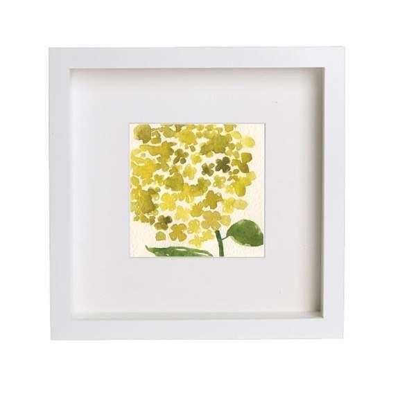 Фото 4347911 в коллекции акварельные цветочности - Пригласительные открытки от Ерёменко Анастасии