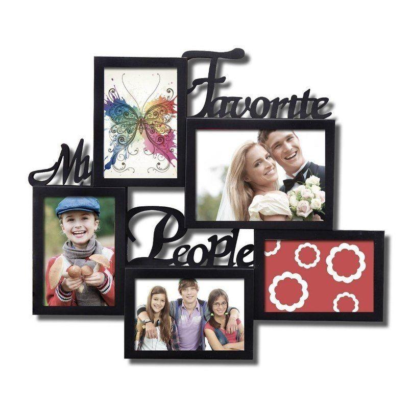 Фото 4373545 в коллекции Рамки для фотографий - Мастерская подарков Happy Days