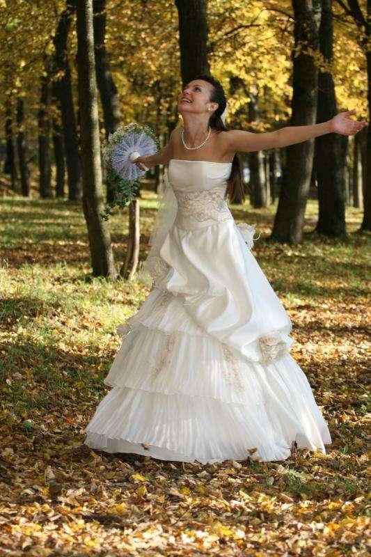Яна - фото 4384771 Салон свадебной и вечерней моды в Могилеве РБ