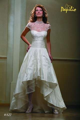 Кливия - фото 4384823 Салон свадебной и вечерней моды в Могилеве РБ
