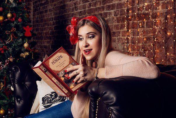 Фото 4413319 в коллекции Вечерний макияж, макияж для фотосессии - Визажист-стилист Шалаева Алена