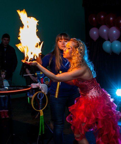 Фото 4607305 в коллекции Шоу гигантских мыльных пузырей - Bubble Show Ирины Сухоруковой