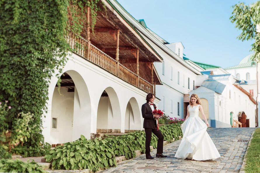 Фото 16648738 в коллекции Портфолио - Фотограф и видеограф Денис и Дмитрий Стенько