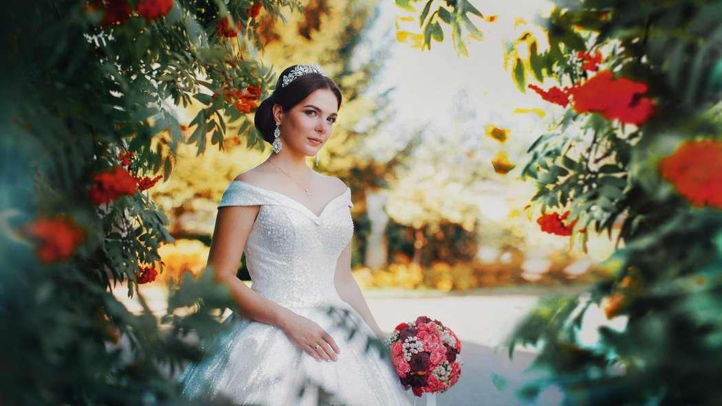 Фото 19884531 в коллекции Wedding/Свадьбы - Фотограф и видеограф Денис и Дмитрий Стенько