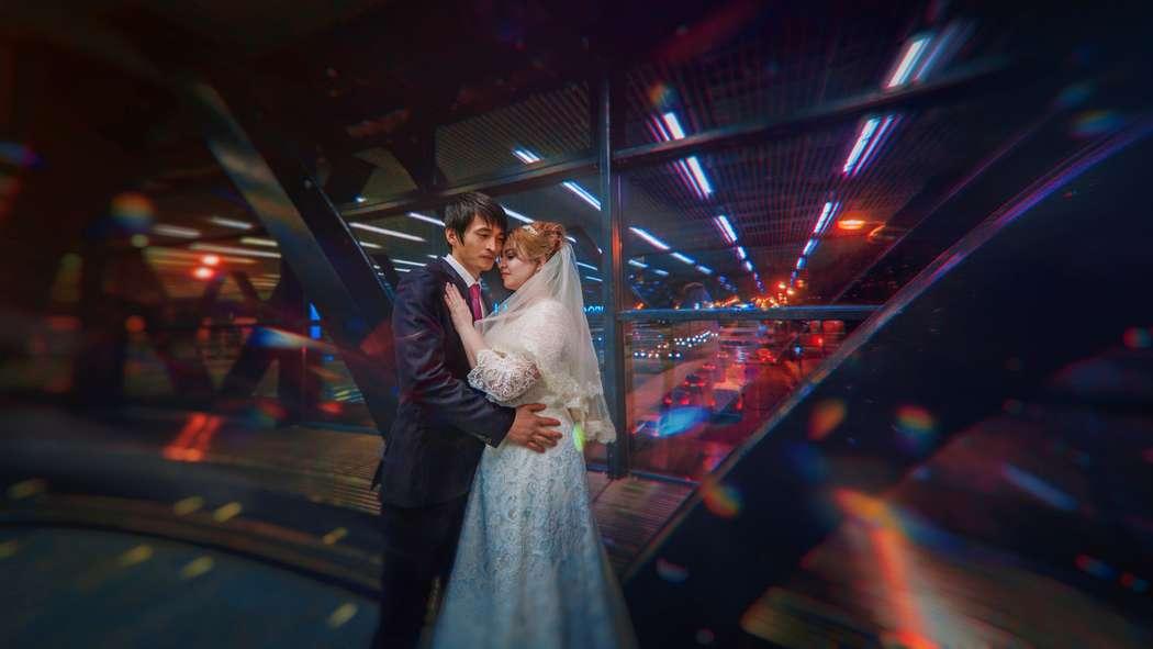 Фото 19884547 в коллекции Wedding/Свадьбы - Фотограф и видеограф Денис и Дмитрий Стенько