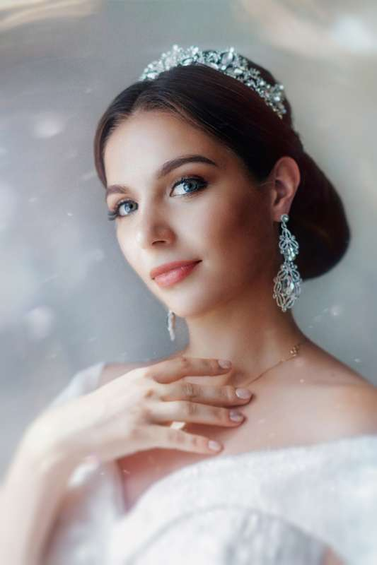 Фото 19884549 в коллекции Wedding/Свадьбы - Фотограф и видеограф Денис и Дмитрий Стенько
