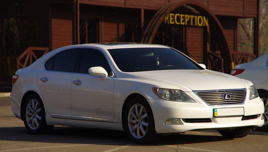 Фото 4474493 в коллекции Автомобили - Авто в аренду bi-bip