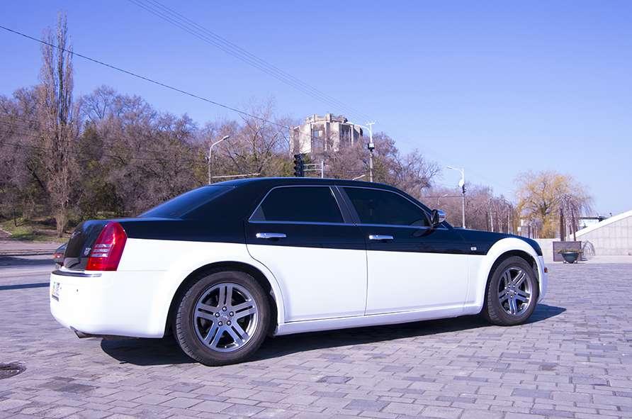 Фото 4474523 в коллекции Автомобили - Авто в аренду bi-bip