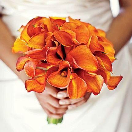 Букет невесты, бутоньерка в подарок
