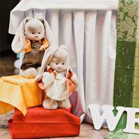 Свадьба Анастасии и Александра #свадьба #пазл #осень #букетневесты #утроневесты #президиум #сырныйстол #зонарегистрации #велкомзона #рассадка #планрассадки #сладкийстол