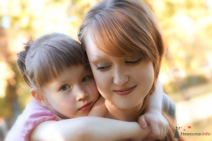 Фото 33132 в коллекции Семейная фотосъемка, LoveStory - Фотограф Снегирева Елена